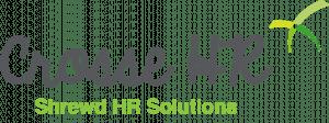 Crosse HR logo