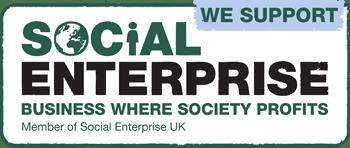 Social Enterprise.co.uk