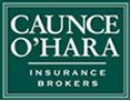 Crosse HR partnerships with Caunce O Hara
